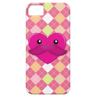 Funny But Cute  iPhone 5 Cellphone Case iPhone 5 Cover