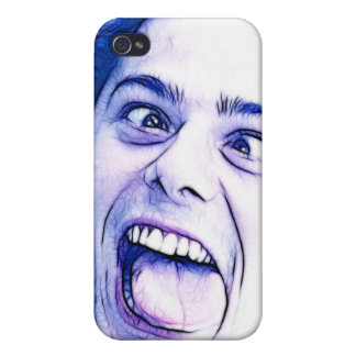 funny cases for iPhone 4