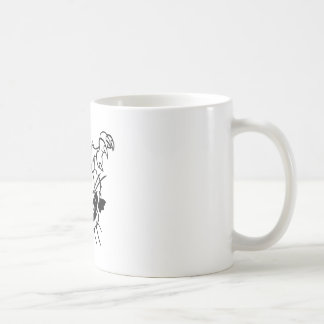 Funny Cat Coffee Mugs
