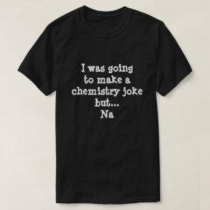 c33431fe Chemistry Joke Gifts on Zazzle AU