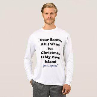 Funny Christmas Tshirt for Men