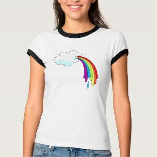 Funny Cloud Tshirts