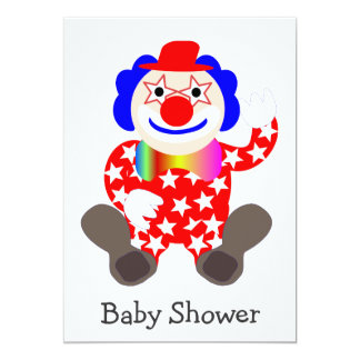 funny baby shower invitations 2 000 funny baby shower invites