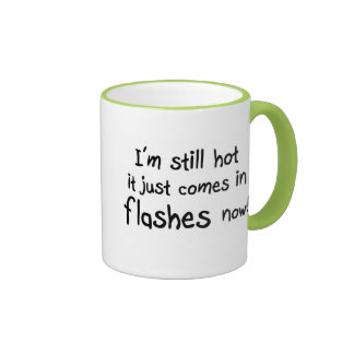 Funny coffee cups unique gift ideas or retail item mug