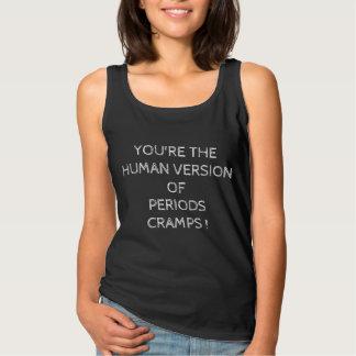funny cool shirt women