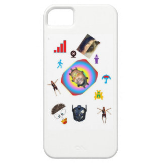 Funny, cool, weird , fun , exciting designs iPhone 5 cover