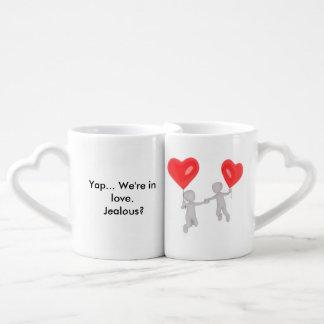 Funny couples mug couples coffee mugs couples