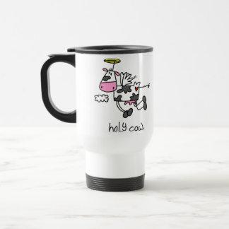Funny Cows Mugs