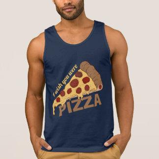 Funny Custom Text PIZZA shirts & jackets