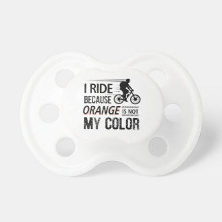 Funny Cycling Tees Dummy