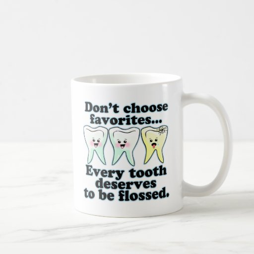 Funny Coffee Mug Humor