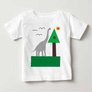 Funny Dino Hoodie