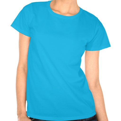 Funny ER Nurse T-Shirt My Playground My Rules