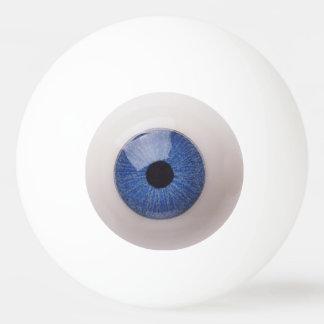 Funny Eyeball Ping Pong Ball