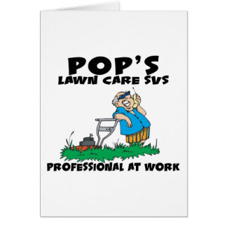 Funny Father s Day Gift Greeting Cards