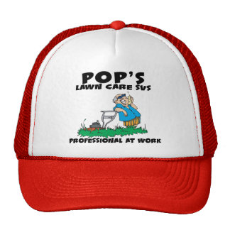 Funny Father's Day Gift Cap
