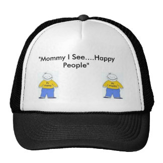 Funny Funny Hat That Isnt Meant To be Offensive