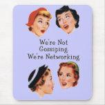 Funny Funny Ladies