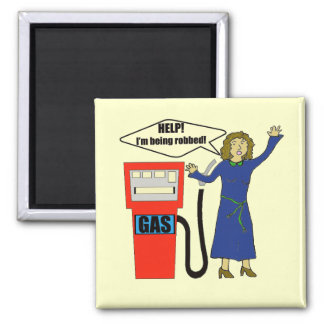 Funny Gas Prices T-shirts Gifts Magnets
