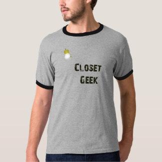 Funny Geek Shirt