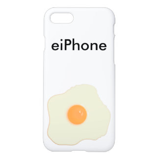 Funny German eiPhone Deutsch iPhone case