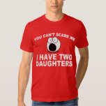 Funny Gift For Dad Shirt