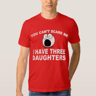 Funny Gift For Dad Tshirts