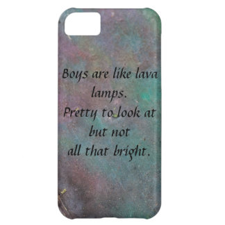 Funny girl power iPhone 5C covers