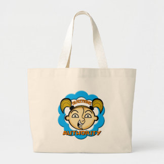 Funny Girls T Shirts and Gifts Tote Bags