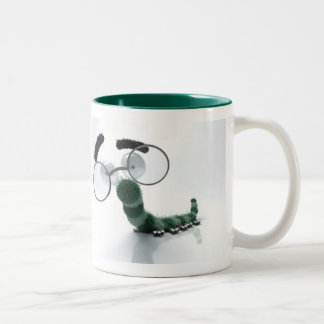 Funny Good Morning  Mug
