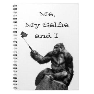 funny_gorilla_selfie_notebooks-r54a84410