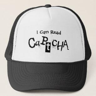 Captcha Gifts on Zazzle AU