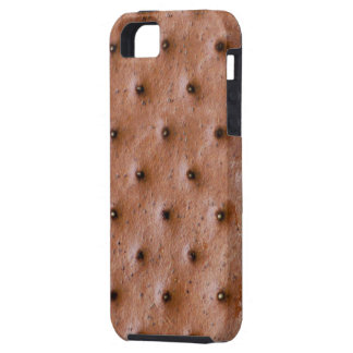 Funny Ice Cream Sandwich iPhone 5 Covers