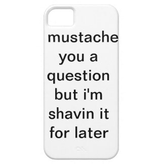 funny iphone case iPhone 5 case