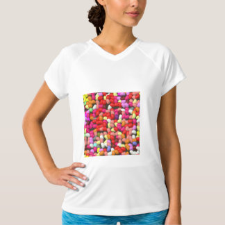 funny Jelly Mix T-Shirt