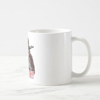 Funny jesus mugs