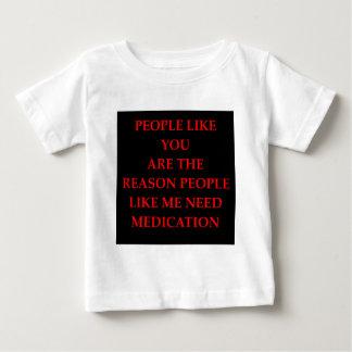 funny joke for you tshirts