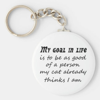 Funny keychains bulk discount gifts unique gift