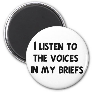 Funny Lawyer T-shirts and Gifts 6 Cm Round Magnet