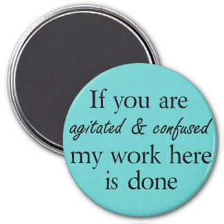 Funny magnets gift ideas gifts bulk discount