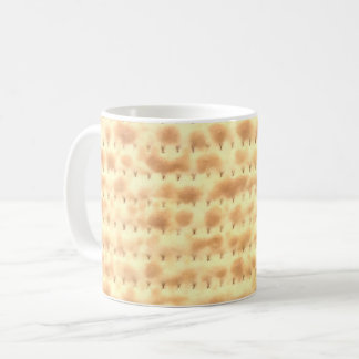Funny Matzo Passover 4Sarah Coffee Mug