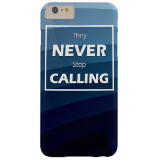 funny message iphone case