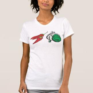 Funny Mexican T-Shirt Shirts