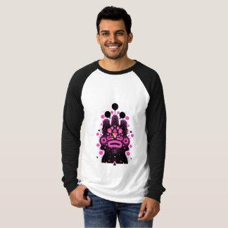 Funny Monster T-Shirt