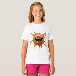 Funny Monster v2 T-Shirt