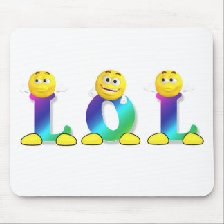 Funny mugs , t-shirts and others mouse pad