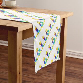 Funny mugs , t-shirts and others short table runner