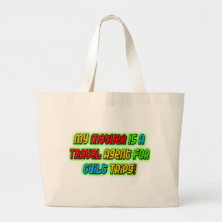 Funny My Mother T-shirts Gifts Bags