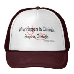 Funny Nursing Student Gifts Cap