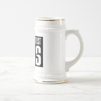 Funny Office Humor Bosses : World's Greatest Boss Coffee Mug